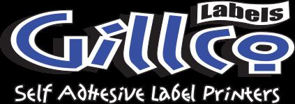 gillco-logo